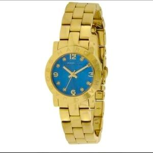 Marc by Marc Jacobs watch (Amy)
